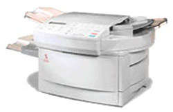 Факс и МФУ лазерный Xerox Document WorkCentre  Pro 610