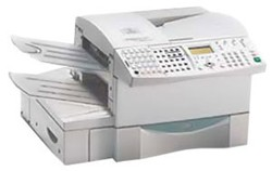 Факс и МФУ лазерный Xerox Document WorkCentre  Pro 685