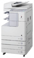 МФУ цифровое Canon imageRUNNER ADVANCE 4225i