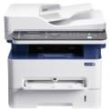 Факс и МФУ лазерный Xerox WorkCentre 3215NI