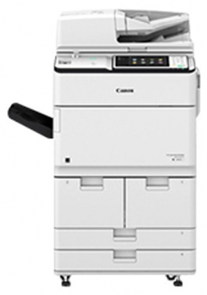 МФУ цифровое Canon imageRUNNER ADVANCE 6575i