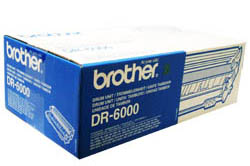 Барабан Brother DR-6000